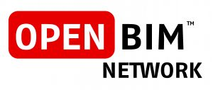 BIM network LOGO