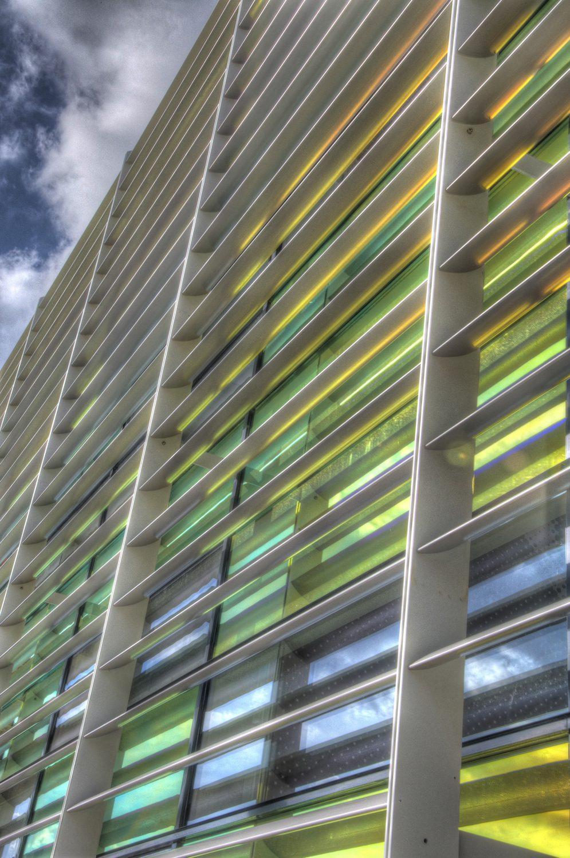 radiant-light-film-kirtley-building-roundhouse original - Maber